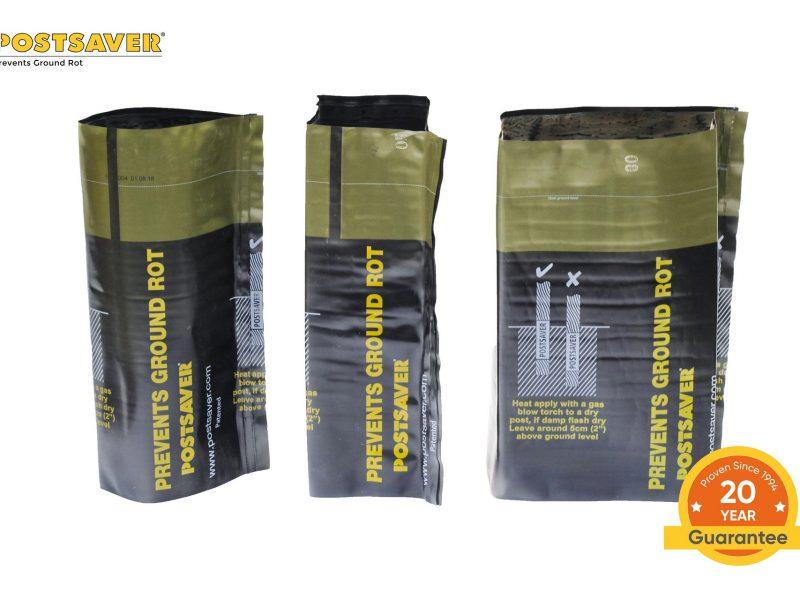 Postsaver-sleeves-x3